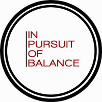 in-pursuit-of-balance-logo