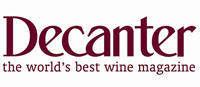 Decanter Magazine on Chanin Wine Company