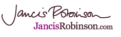 "Jancis Robinson names the 2012 Los Alamos Pinot Noir a ""Top 5 Wine"""
