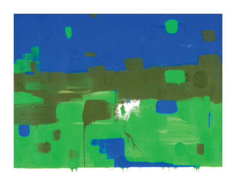 Painting 7