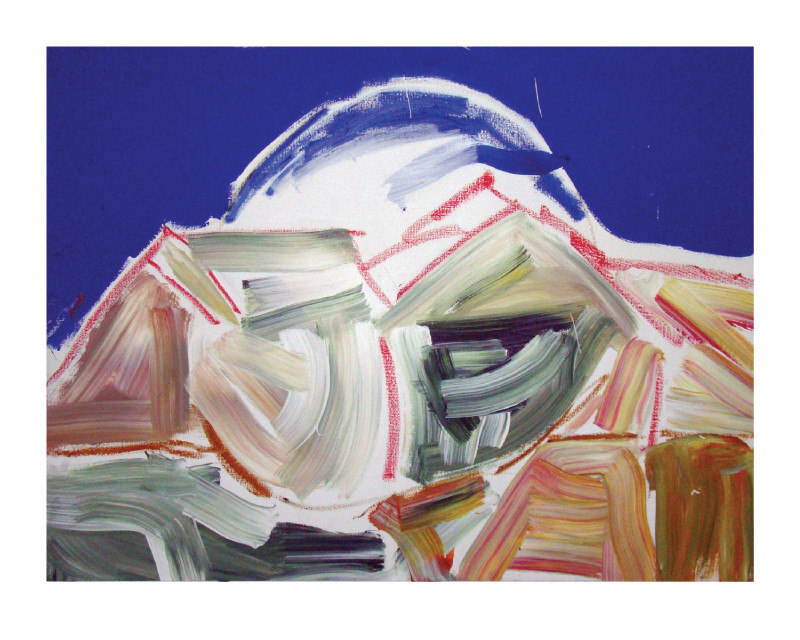 Painting 9