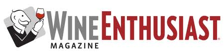 "Gavin named 'Wine Enthusiast' 2013 ""Wine Star Award"" nominee"