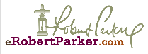 Robert Parker's 'The Wine Advocate': Great scores for the 2009 and 2010 wines!