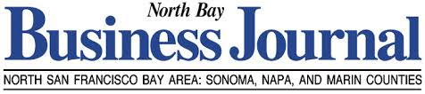 North Bay Business Journal talks wine trends with sommelier Eugenio Jardim