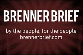 "BrennerBrief.com names Chanin among new ""cult wines"""