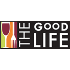 Guy Bower Interviews Gavin on The Good Life Show