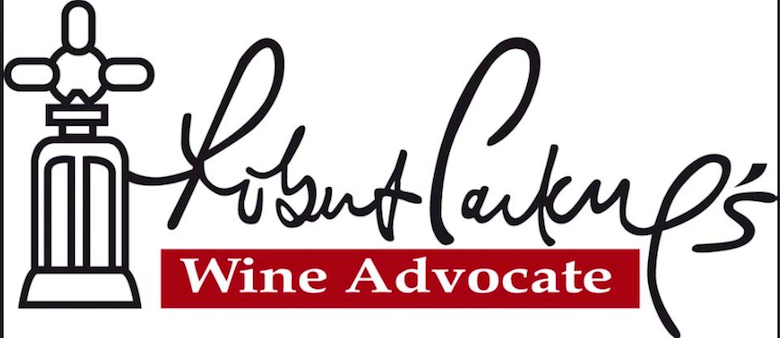 Robert Parker's The Wine Advocate scores the 2014 vintage