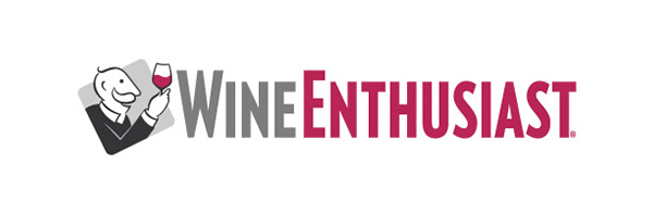 Wine Enthusiast rates the 2014 Chanin Wines!