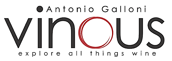 "Antonio Galloni says Chanin's 2015 Pinot Noir, Duvarita Vineyard ""is a total knockout""!"