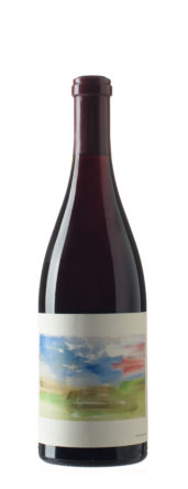2013 'Duvarita Vineyard' Pinot Noir