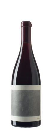 2013 Rita's Crown Vineyard Pinot Noir